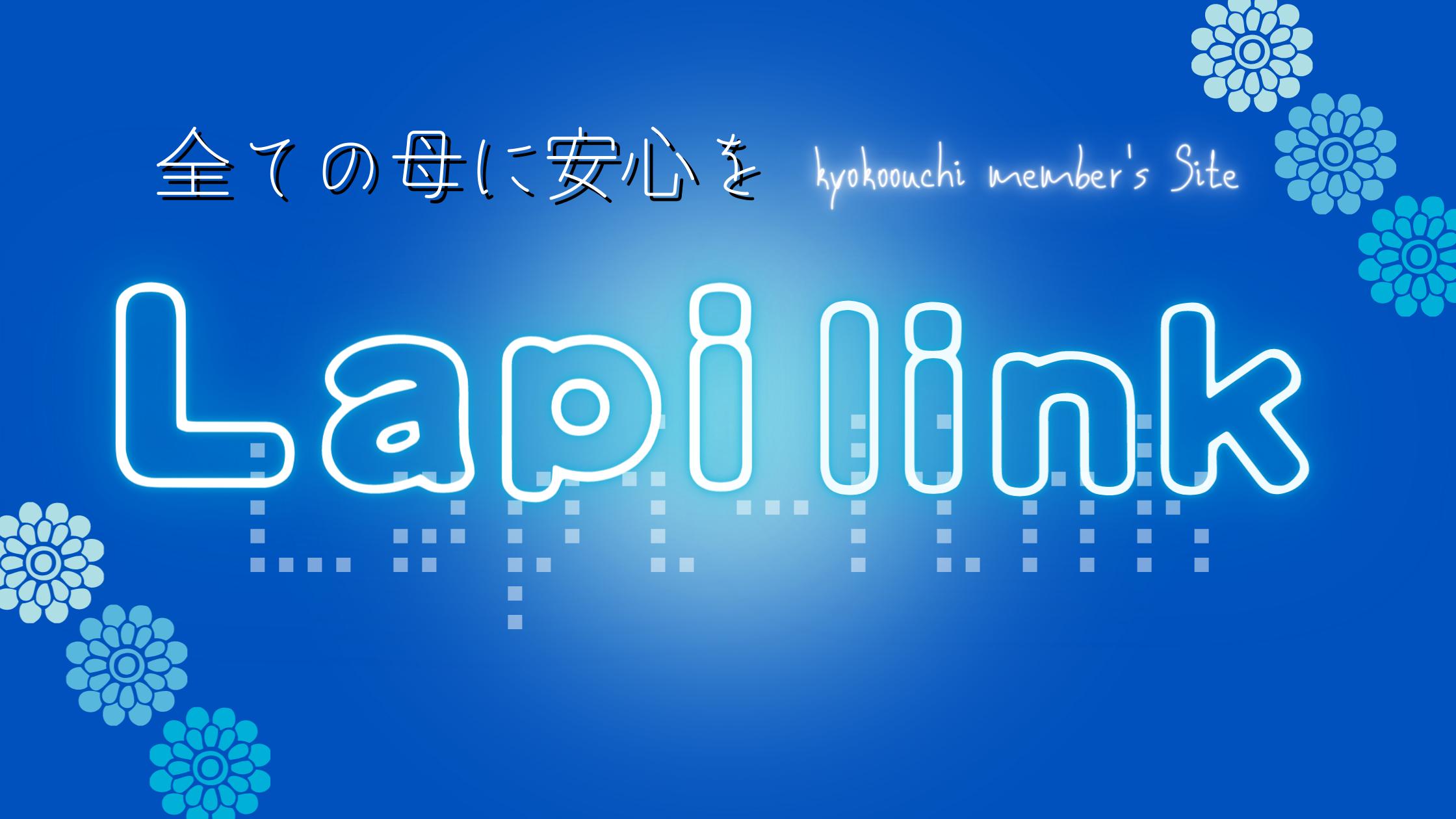 Lapi-link (2)